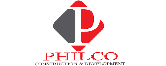 Philco Construction